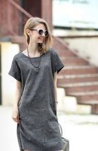 Like and Share if you want this  Free shipping 2015 maternity clothes for pregnant women dress cotton linen dresses for gravida wear casual     Tag a friend who would love this!     FREE Shipping Worldwide     Get it here ---> http://oneclickmarket.co.uk/products/free-shipping-2015-maternity-clothes-for-pregnant-women-dress-cotton-linen-dresses-for-gravida-wear-casual/