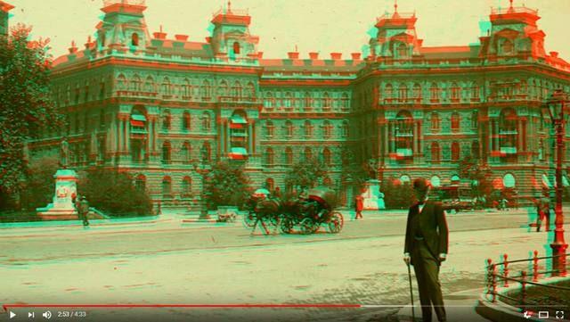 #Old #Budapest #3D #Photos #oldBudapest #BudapestRégen http://old-time-budapest.blogspot.rs/2017/10/old-budapest-3d-photos.html