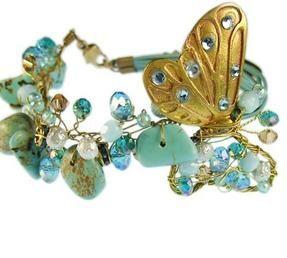 http://www.jewelrywonder.com/kosmima