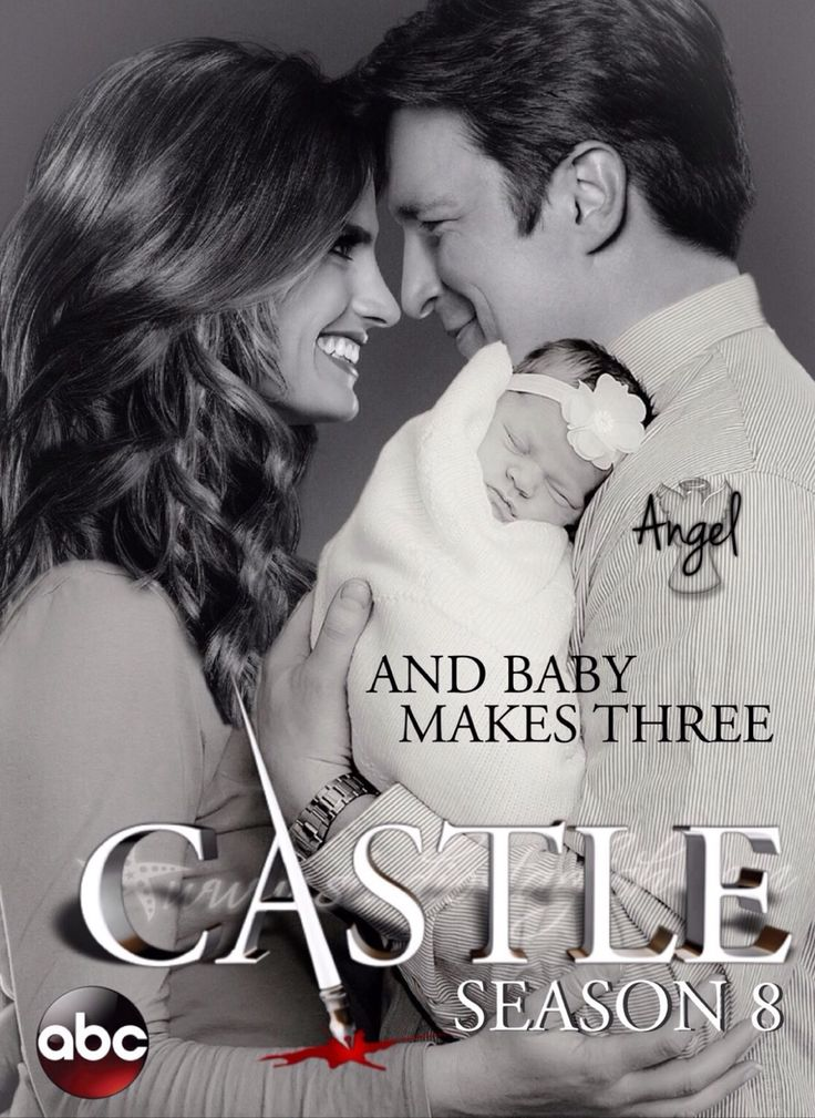 "'Castle' Season 8: Renewed Show Starts Filming In July; Upcoming Run Will Have 13 Episodes?With ""Castle"" renewed and with season 8 coming up, fans of the show are definitely excited to know more updates about their favority ABC show.it looks like cast and crew will start filming by July. In addition, it looks like the upcoming run will only have 13 #episodes."