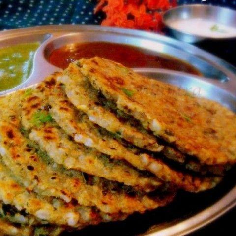 Easy indian recipes for dinner vegetarian ideas