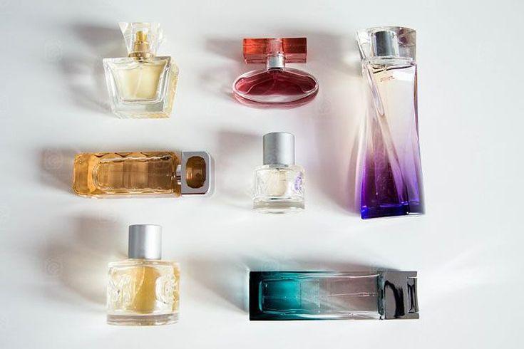 Les astuces pour acheter un parfum moins cher #parfums #monvanityideal