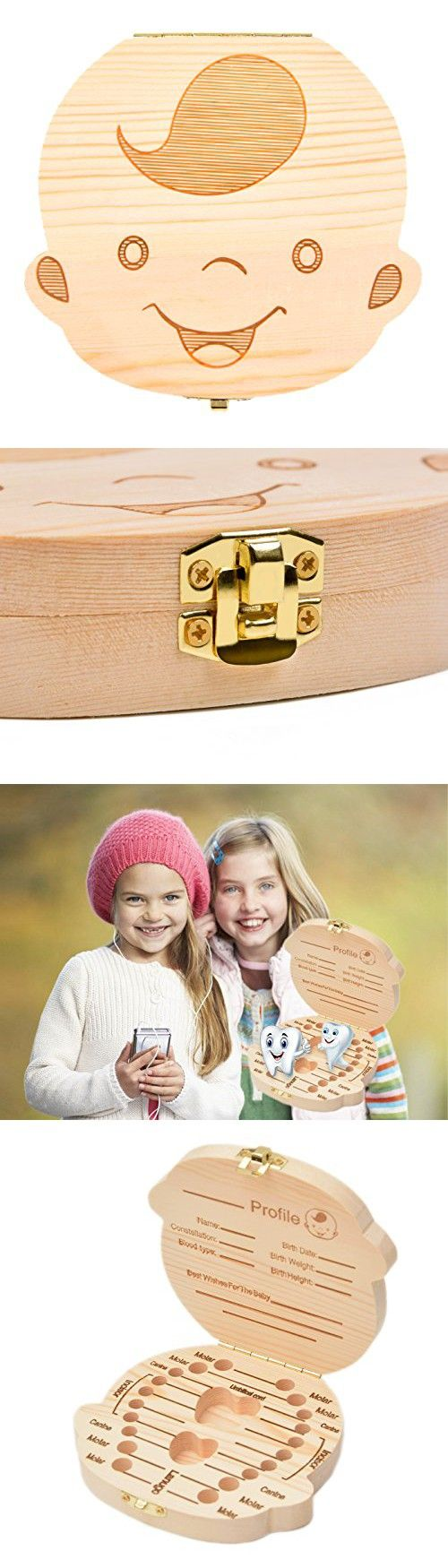 haircut keepsake box best 25 tooth box ideas on tooth 3930