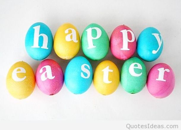 1020 best happy easter images on pinterest happy easter 100 happy easter quotes and sayings negle Gallery