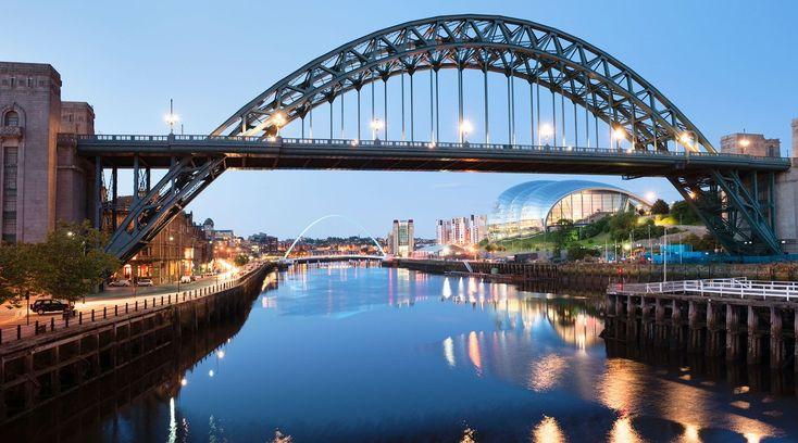 Adult Dating Sites Newcastle Upon Tyne