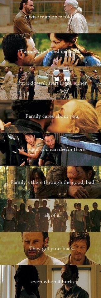 Love you Dean Winchester...