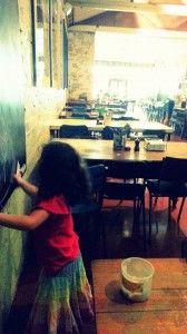 Restaurants for Kids In Ballarat and Surrounds