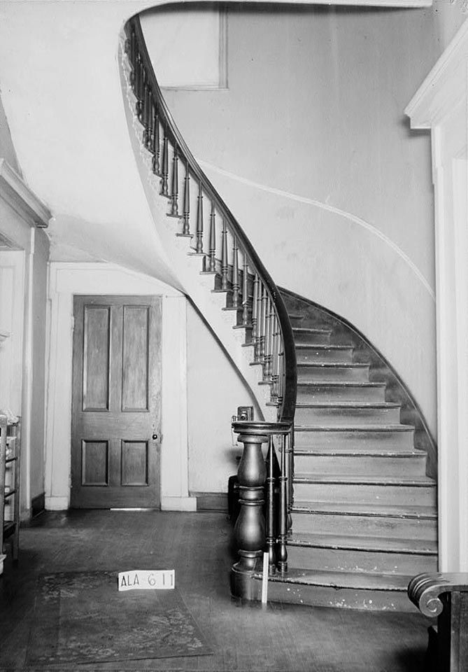 Best 124 Best Twisted Circular Stairs Images On Pinterest 640 x 480