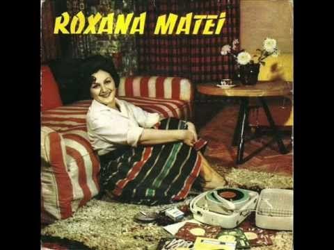 Roxana Matei - Cu inima nu-i de glumit!