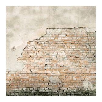 Fotobehang Dublin (dessin 101877) | Fotobehang | Behang | KARWEI