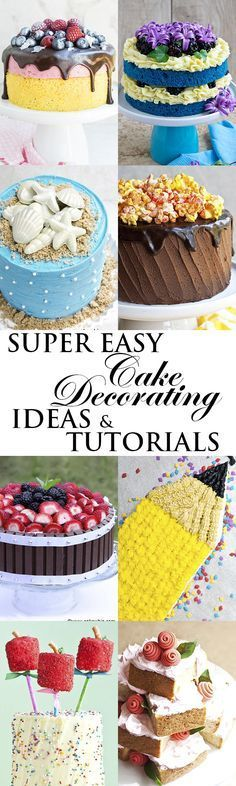 Best Cake Decorating Kits For Beginners : Best 20+ Tool cake ideas on Pinterest Tool box cake ...