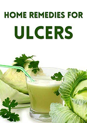 Home Remedies for Ulcers (ulcer, stomach ulcer, peptic ulcer, ulcer symptoms, stomach ulcer symptoms, ulcer treatment, mouth ulcer, mouth ulcers, cold sore, cold sore remedies, cold sores) by Amanda Morgan http://www.amazon.com/dp/B00QPBGMH8/ref=cm_sw_r_pi_dp_neZ-vb13QNHHF