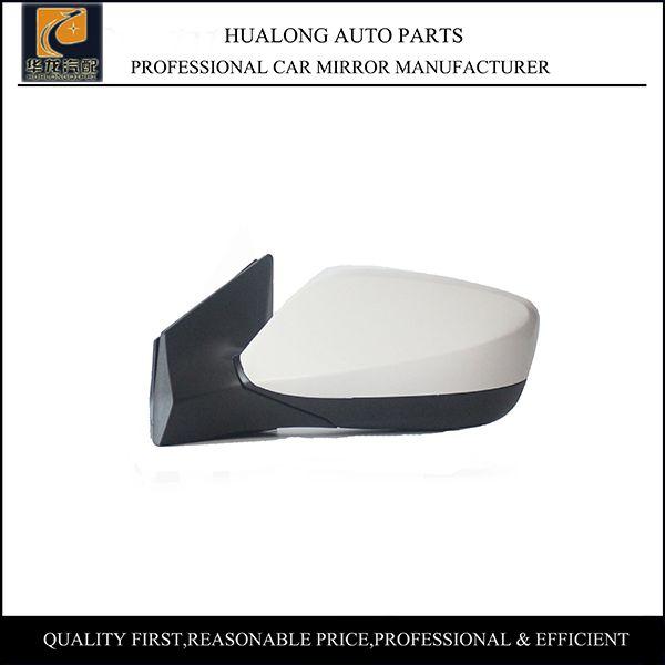 Description 2011 Hyundai Elantra Door Side Mirror Manual Oem 87610 3x000 Oem 87610 3x000 87620 3x000 Origin Changzhou Jiang Hyundai Elantra Elantra Side Mirror