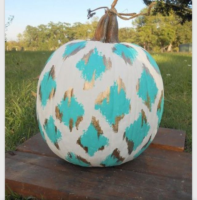 17 Best Images About Nautical Fall Decor On Pinterest