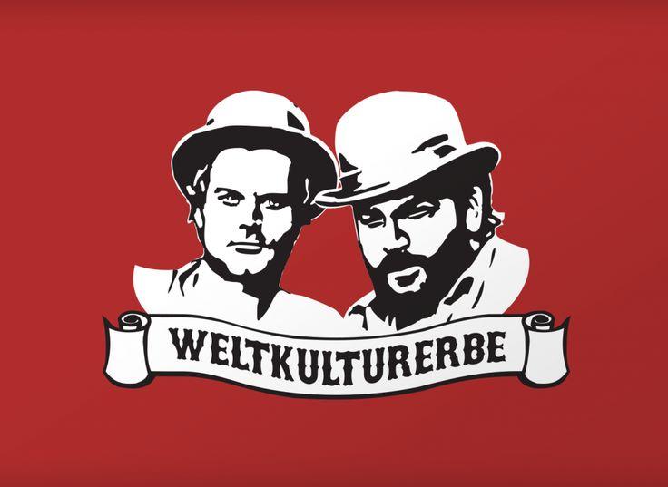 Weltkulturerbe...