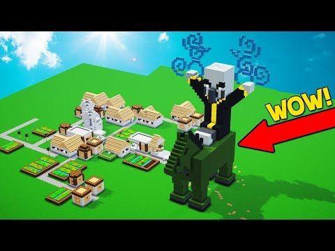 ¿PUEDES SOBREVIVIR DENTRO DE LOS MOBS MÁS GRANDES DE MINECRAFT? (RÉCORD MUNDIAL) - VER VÍDEO -> http://quehubocolombia.com/puedes-sobrevivir-dentro-de-los-mobs-mas-grandes-de-minecraft-record-mundial    Estrenamos un nuevo tipo de minijuego!! En este mapa de Minecraft veremos los mobs más grandes de Minecraft y tendremos que sobrevivir en su interior a un incendio que se irá expandiendo por todas partes hasta quemar completamente el mob!! ► Suscríbete: ► Twitter: