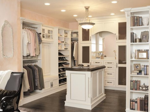 59 best dressing room remodel images on pinterest