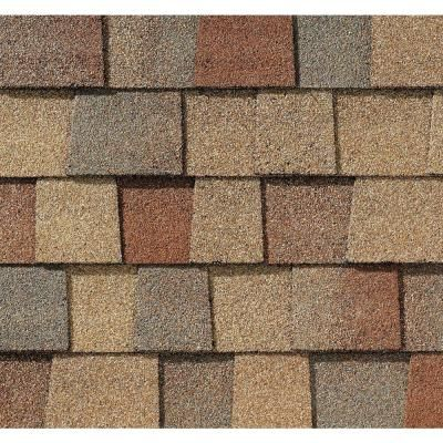 Best 28 Best Timberline Ultra Hd Images On Pinterest Roofing 640 x 480