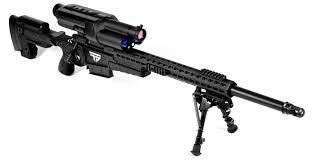 снайперские винтовки - Поиск в Google
