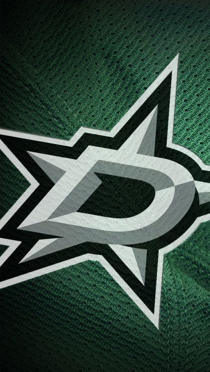 Best hockey team