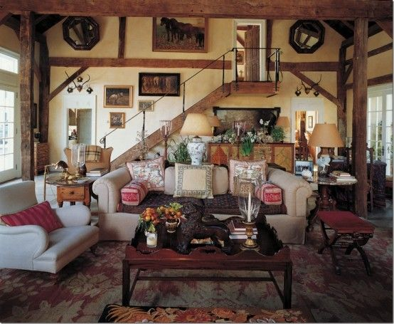 1000+ Images About French Country Barn Ideas On Pinterest