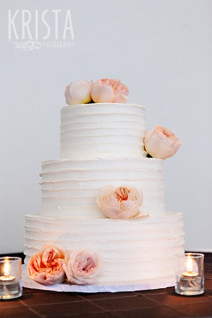 best wedding cakes boston area 34 best cakes amazing to eat images on 11525