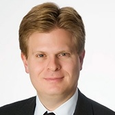 Thomas Uger is a member and co-head of Media & Communications Industry Team at Kohlberg Kravis Roberts, a private equity firm in New York City. He serves on the boards of directors for Weld North and IPREO. He holds a B.A. from Dartmouth College. In his career, he's worked at Evenflo, Nexstar Financial, PRIMEDIA, and more. Before joining KKR in 1998, Thomas worked in the Media Communications department at Lazard Freres & Co., a financial advisory and asset management firm. #ThomasUger #KKR