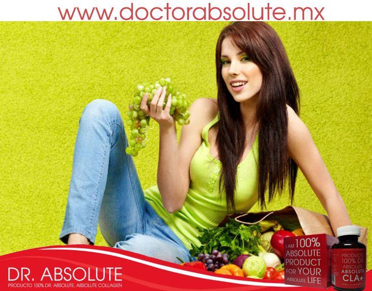 Antes de iniciar una dieta consulta a tu medico, el te ayudara a determinar tu Metabolismo Basal y tu consumo calórico.  #Natural