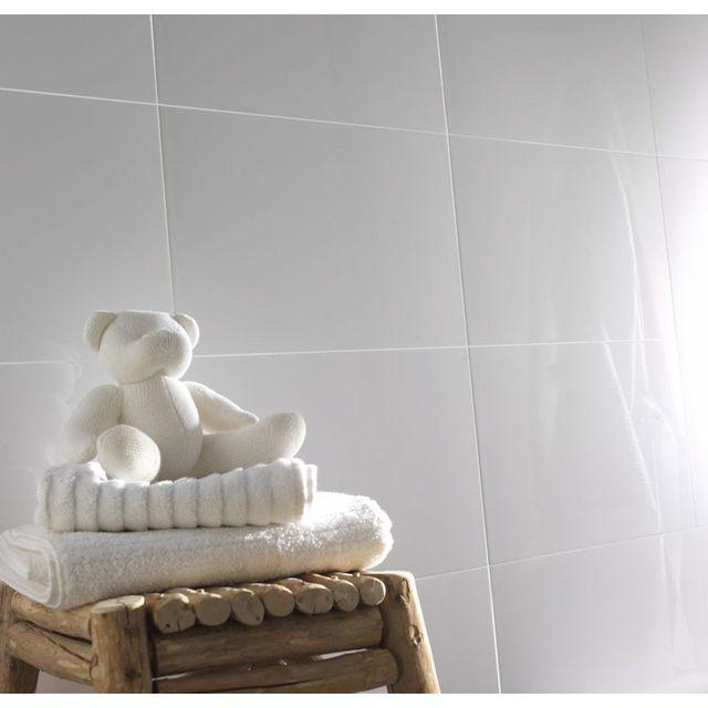 Les 119 meilleures images propos de salle de bain sur pinterest d co coiffeuses et for Peinture carrelage mural castorama