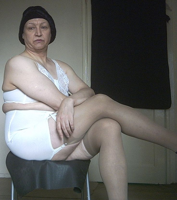 Russian Transvestite Sex 108