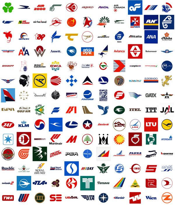 43 best Logo=Brand=Codified I.D. images on Pinterest | Logo ...