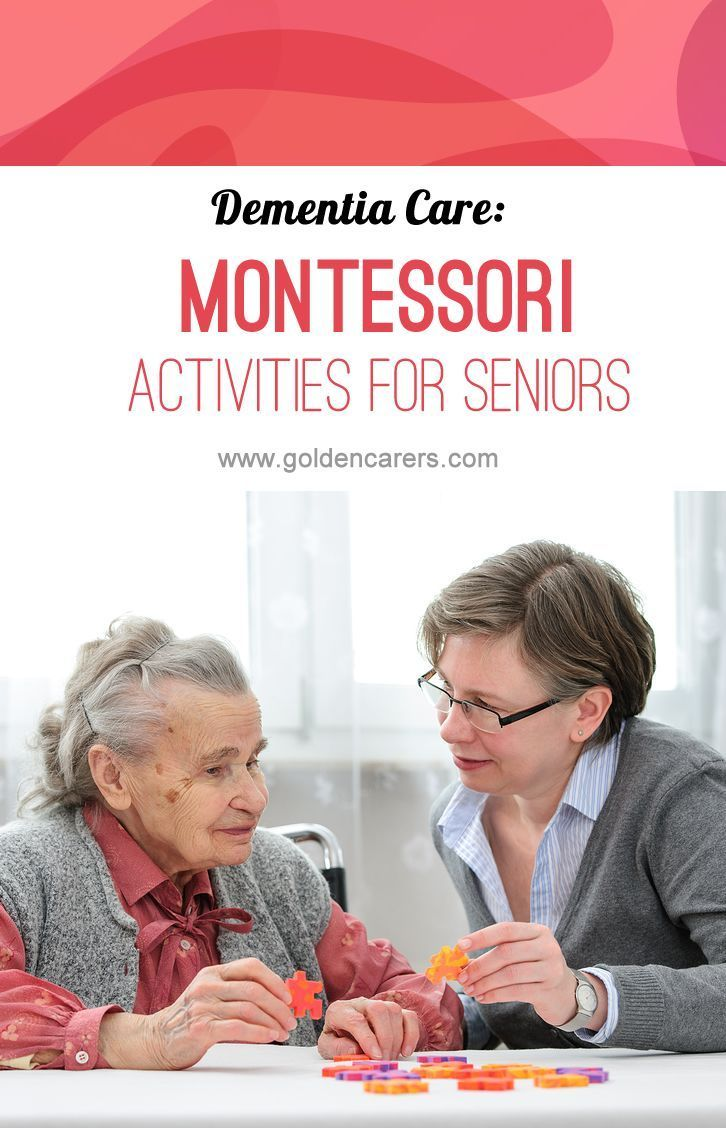activities for elderly people with dementia and alzheimer.html
