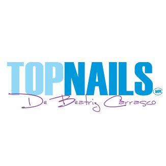 Topnails en ñuñoa, Metropolitana de Santiago de Chile www.topnails.cl FONO: 94243426