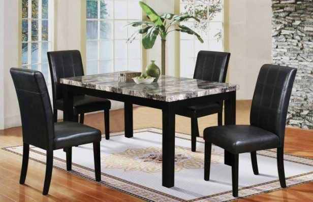 Projects Ideas American Freight Dining Room Sets Rapnacional