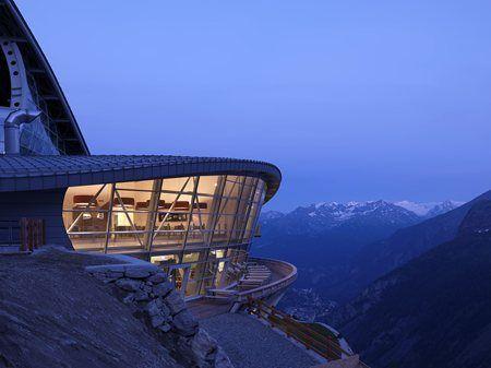 Architettura e paesaggio Album on Archilovers | The professional network for Architects and Designers