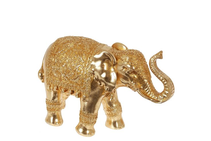 Koriste Elefantti - | Kodin1.com