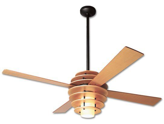 114 best turn on the fan images on pinterest outdoor ceiling
