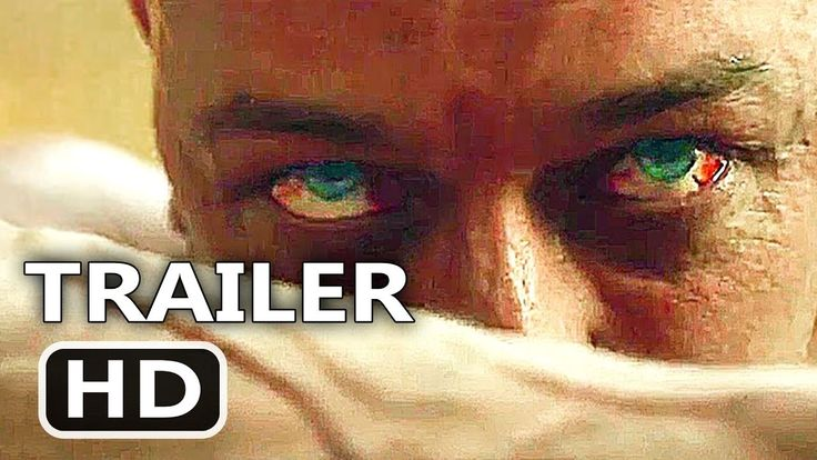 SPLIT Official TRAILER (2017) James McAvoy Thriller Movie HD~WHAT A MOVIE. AND SUCH A REMARKABLE BEING.
