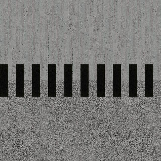 Interface Floor Design I Produktname: Farbe, Produktname: Farbe I Finden Sie Inspiration für kommende Projekte mit dem Floor Designer von Interfac     | HN810: Limestone, HN830: Black,  HN840: Limestone |     Interface Floor Design I Produktname: Farbe, Produktname: Farbe I Finden Sie Inspiration für kommende Projekte mit dem Floor Designer von Interface