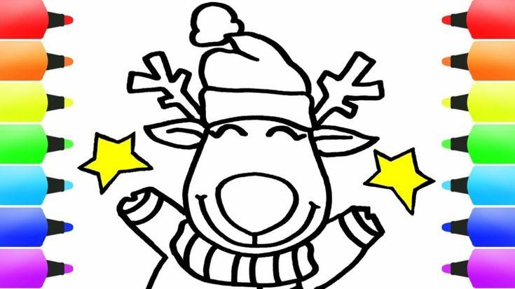 Oltre 25 fantastiche idee su Cappello babbo natale su ...