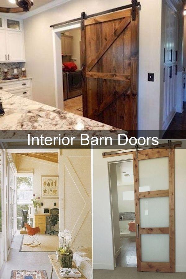 Small Sliding Barn Door Contemporary Barn Doors For Sale Interior Barn Door Rails In 2020 Interior Barn Doors Interior Barn Door