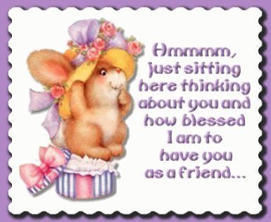 421 best images about ♥ Hugs & Smiles ♥ on Pinterest ...