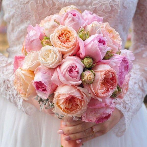 Bukiety Wiazanki Slubne Lodz Kwiatem Malowane Rose Flowers Plants
