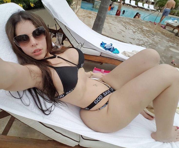 Claudia bohorquez de infiel oax mex 3