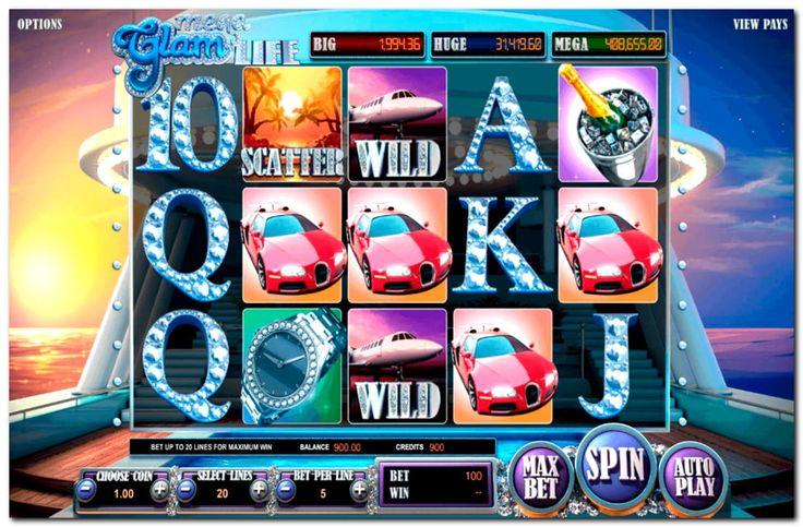 Online Casino 1 Euro Mindesteinzahlung