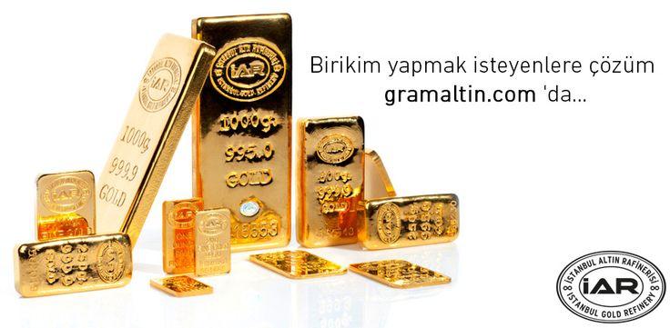 online altın al https://www.gramaltin.com/