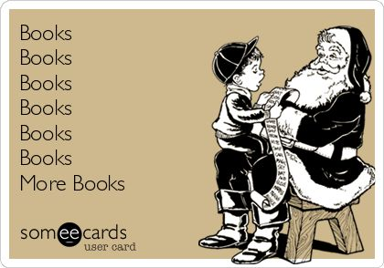 Christmas wish list...  http://sunnydaypublishing.com/books/