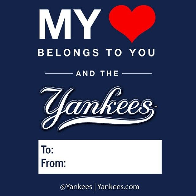 64 best Valentineu0027s Day Sports Graphics images on Pinterest - new valentine's day music coloring pages