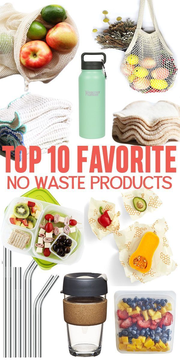In the last few years I ve been more mindful about incorporating reusable  products into my life that help me reduce my waste. fa636149b