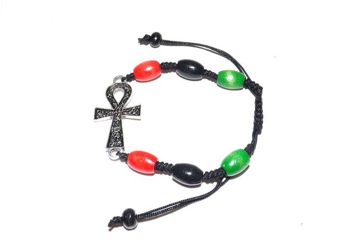 129 best Ankh Fashions & Accessories images on Pinterest